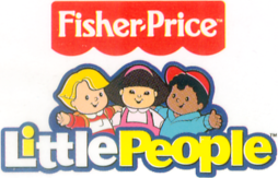 2e-Hands-Little-People