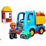 Truck_7