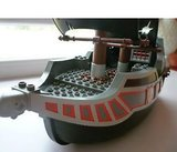 Groot Piratenschip_7