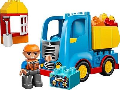 Truck (i.z.g.s)