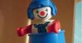 Clown-met-blauwe-helm-en-blauwe-strik-(oud-model)