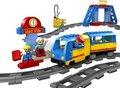 Trein-beginset-(nu-met-messing-tandwiel-in-de-trein!)-5608