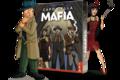 Capo-Della-Mafia