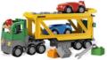 Autotransport-autoambulance-in-gebruikte-staat