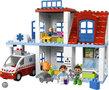 Dokterspraktijk-klein-ziekenhuis-(b-keus)