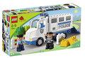 Politietruck-(in-originele-doos)