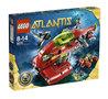 LEGO-Atlantis-Neptune-moederschip-8075