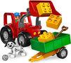 Grote-Tractor-Trekker