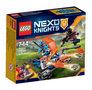 LEGO-Nexo-Knights-Knighton-strijdblaster-70310