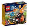 LEGO-Nexo-Knights-Chaos-katapult-70311