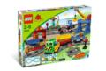 Lego-Duplo-Ville-5609-Luxe-trein-set-in-originele-doos-(trein-met-messing-tandwiel!)