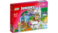 LEGO-Juniors-Disney-Princess-Assepoesters-koets-10729
