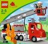 Brandweerwagen-(in-originele-doos)-5682
