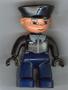 Politieman-Agent-(NIEUW)