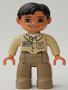 Dierentuinmedewerker-(NIEUW)-ZOO