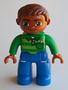 Getinte-man-met-groene-trui-en-blauwe-broek-(NIEUW)