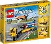 LEGO-Creator-luchtvaartshow-31060