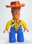Woody-van-Toy-Story