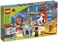 Circus-(in-originele-doos)