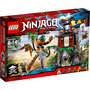 LEGO-70604-Tiger-Widow-eiland