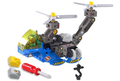 Toolo-Multifunctionele-intelligente-Helikopter