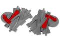 2-Wissels-voor-elke-duplo-trein-in-de-kleur-grijs
