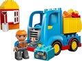 Truck-(i.z.g.s)
