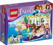 LEGO-Friends-Heartlake-surfshop-41315