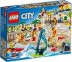 LEGO-City-personenset-plezier-aan-het-strand-60153