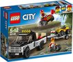 LEGO-City-ATV-raceteam-60148