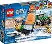 LEGO-City-4x4-met-catamaran-60149