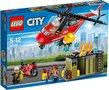 LEGO-City-brandweer-inzetgroep-60108