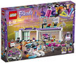 LEGO-Friends-Creatieve-tuningshop-41351