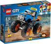 LEGO-City-monstertruck-60180