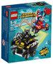 LEGO-DC-Comics-Super-Heroes-Mighty-Micros:-Batman-vs.-Harley-Quinn-76092