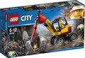 LEGO-City-krachtige-mijnbouwsplitter-60185