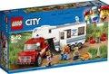 LEGO-City-pick-up-truck-en-caravan-60182