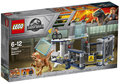 LEGO-Jurassic-World-ontsnapping-van-Stygimoloch-75927