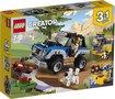 LEGO-Creator-avonturen-in-de-wildernis-31075