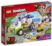 LEGO-Juniors-Mias-biologische-voedselmarkt-10749