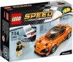 LEGO-Speed-Champions-McLaren-720S-75880