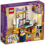 LEGO-Friends-Andreas-slaapkamer-41341