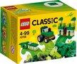 LEGO-Classic-creatieve-bouwdoos-10708-groen