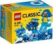 LEGO-Classic-creatieve-bouwdoos-10706-blauw
