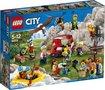 LEGO-City-personenpakket-buitenavonturen-60202