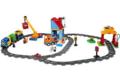 Lego-Duplo-3772-Treinbaan-Superset
