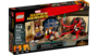 LEGO 76060 Doctor Strange's Sanctum Sanctorum_7